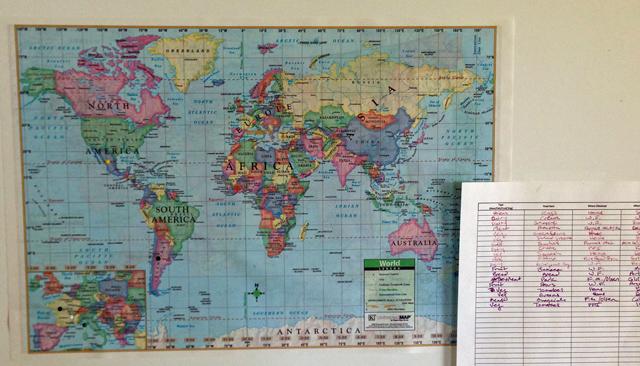 world-map-jason-price-seattle