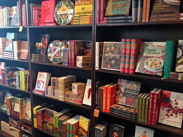 world-spice-merchants-books-jason-price-seattle