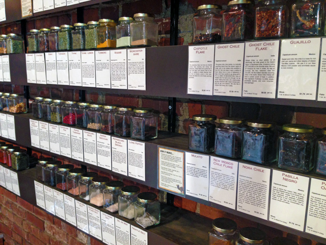 world-spice-merchants-racks-jason-price-seattle
