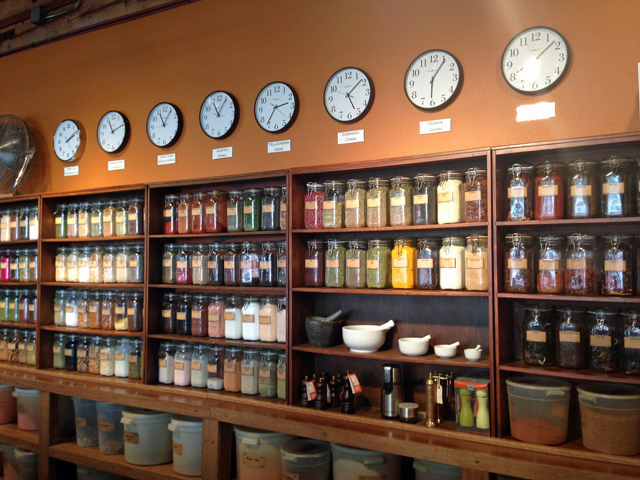 world-spice-merchants-spices-jason-price-seattle
