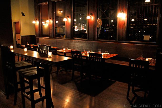 lloydmartin-dining-room-seattle