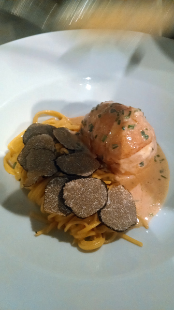 lobster-truffles-lloydmartin-seattle