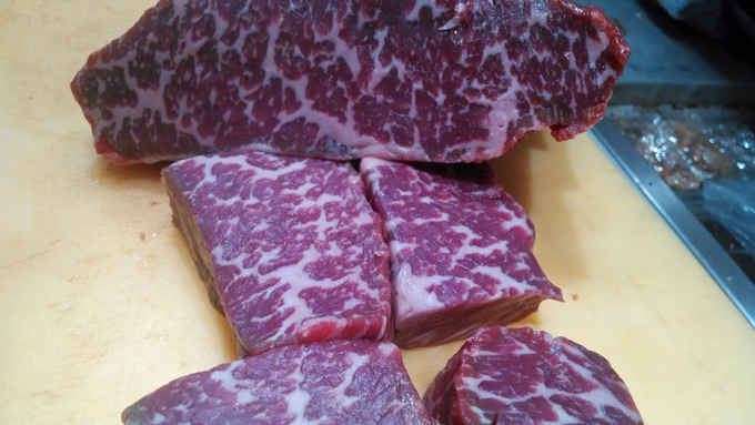 wagyu-beef-lloydmartin