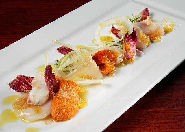 crudo-misto-altura-italian-restaurant