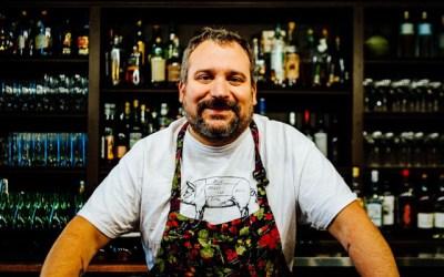 LloydMartin Chef Sam Crannell
