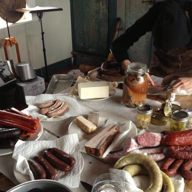 charcuteria-meat