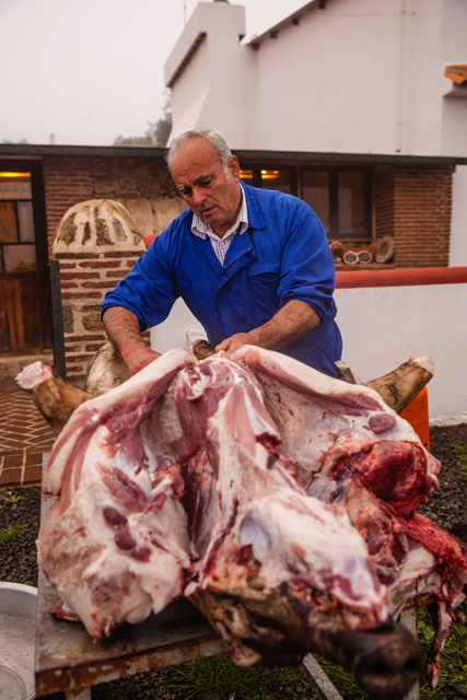 charcuteria-pig-butchery