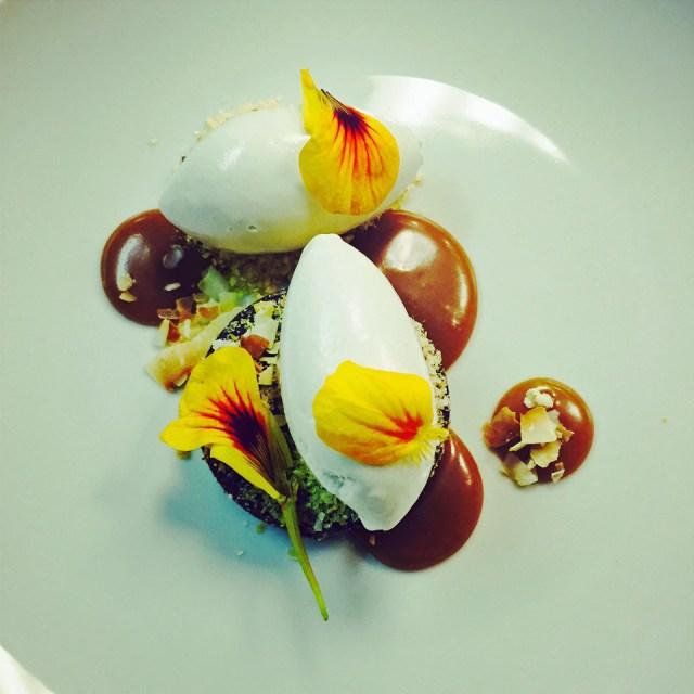 chocolate-tamarind-coconut-spur-gastropub