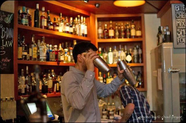 tavern-law-bar-chad-pryor