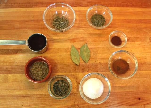 chorizo-spice-kit-jason-price-seattle