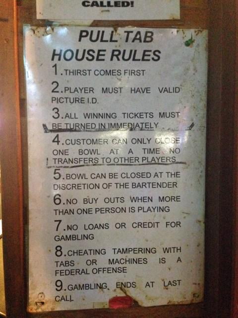 international-district-joes-pull-tab-rules