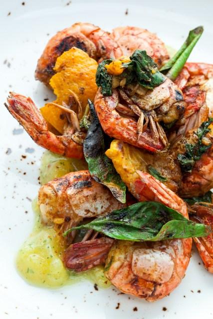 jason-wilson-shrimp