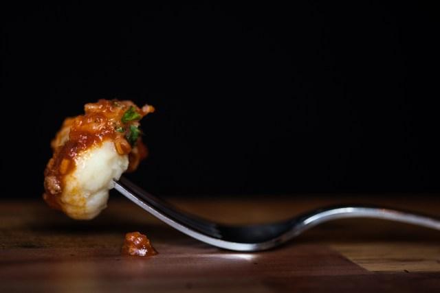 lisa-nakamura-gnocchi-fork