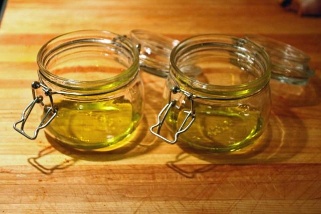 tonno-di-maiale-jars-jason-price