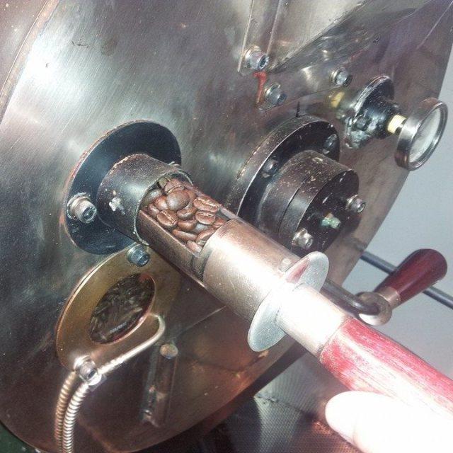 seattle-coffee-roasting