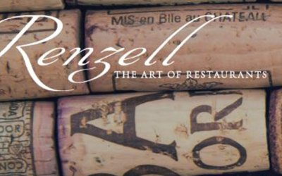 Renzell – Redefining Fine Dining Reviews