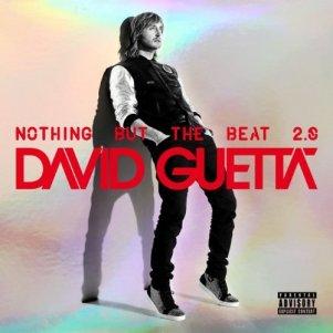 """""""Play Hard"""" - David Guetta feat. Ne-Yo & Akon"""