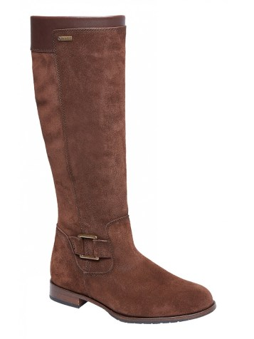 3945-62_limerick-dubarry-ladies_boot-country_boots_for_women-knee_high_womens_boot-leather_boot-quality_leather_boots.jpg_9