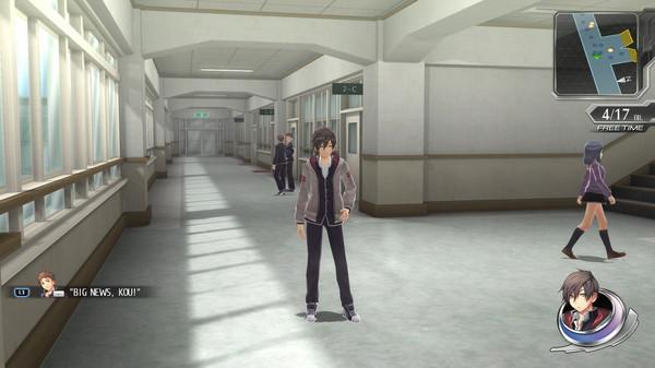 Tokyo-Xanadu-Ex-Plus-Steam_11-22-17.jpg