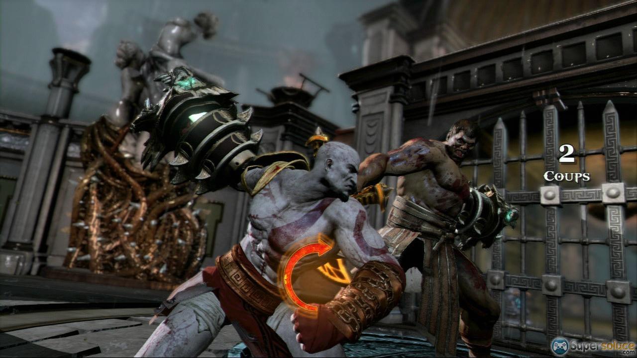 god-of-war-3-le-forum-boss-hercule-005.jpg