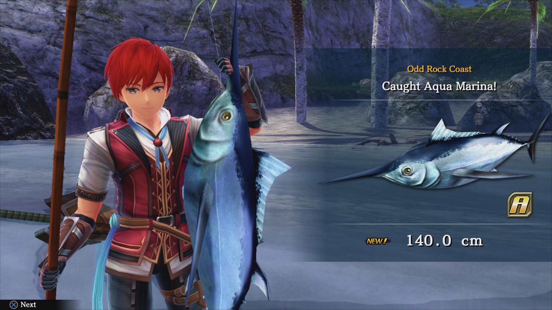 ys-viii-review_281129