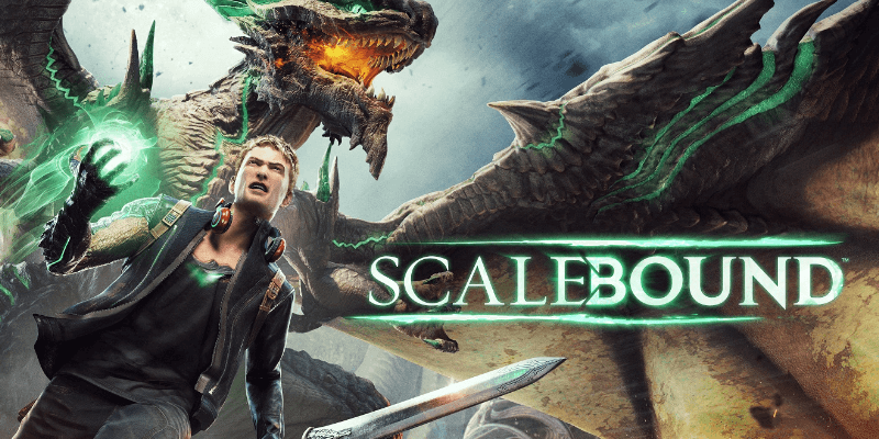 Scalebound-compressed.png
