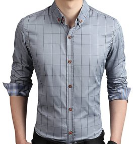 Latest Business Casual Dressing Trends For Men Cool Office