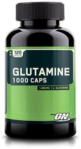 glutamine-fitness-supplements