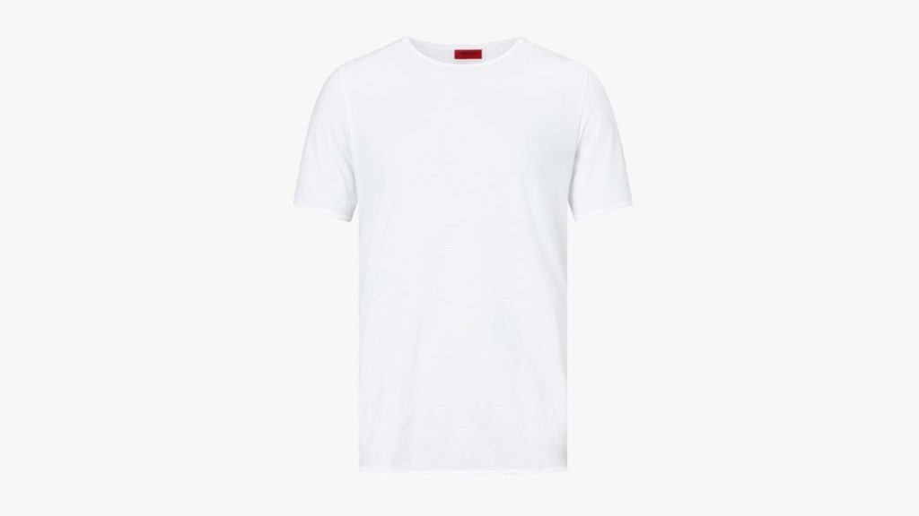 Hugo by hugo boss depulsi T-shirt