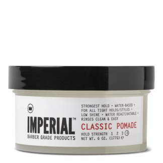 Imperial Classic Pomade