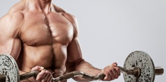 Top 10 Legal Supplements That Works Just Like Steroids