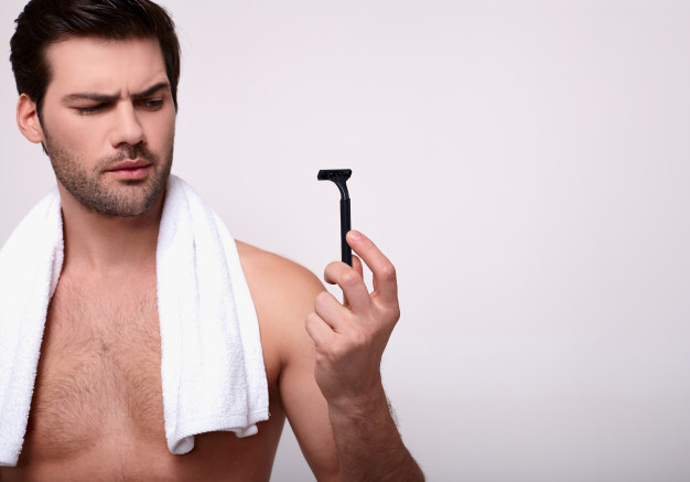 The 10 Best Razors For a Clean and Comfortable Shave