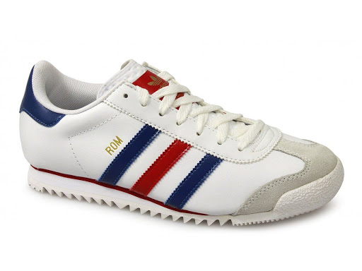 Retro Trainers for men