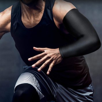 Compression Sleeves workout accessories