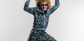Evergreen 80s Fashion Trends For Men