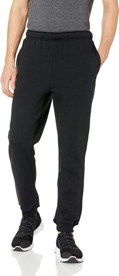 Starter Men's Jogger Sweatpants