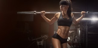 Why Women Should Train Differently Than Men Explained