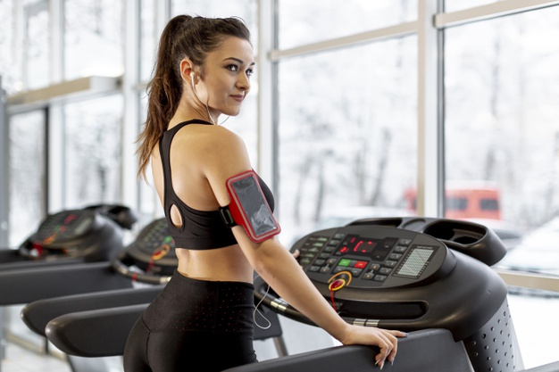 10 Best Treadmills For Working Out at Home In 2021
