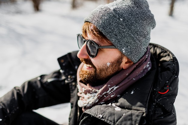 Top 10 Fashionable Winter Hats For Men 2021