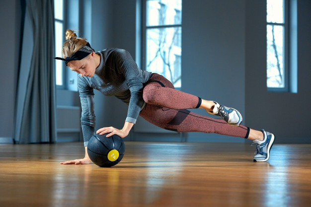 10 Best Strength Interval Workouts to Burn Fat Fast