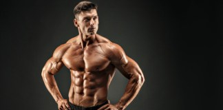20 Best Exercises and Workouts For a Bigger 3D Chest