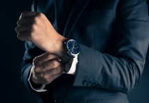 Top 20 Best Watches For Men Right Now 2021