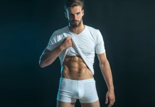 Top 10 Best Underwear Brands For Men in 2021