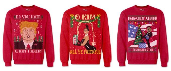 christmas sweater australia target christmaswalls co - Target Christmas Sweater