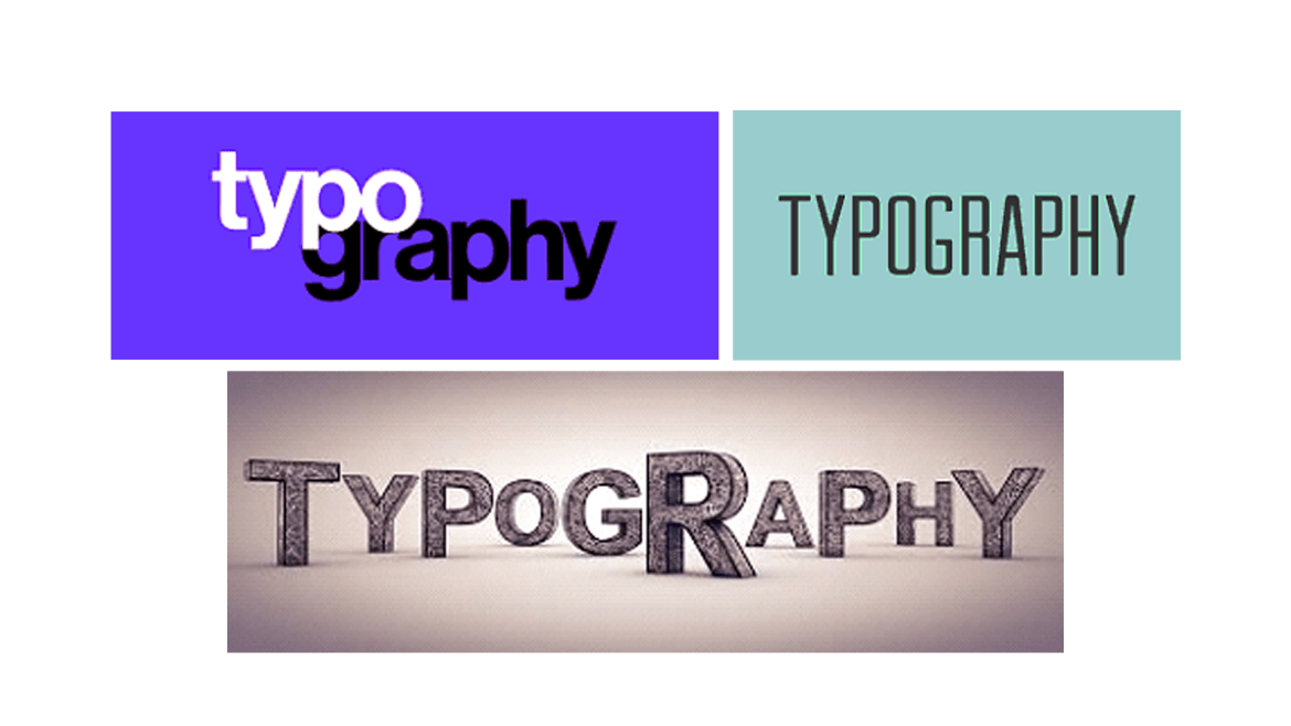 3-types-of-typography-the-hustler-collective