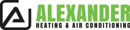 alexander hvac logo Large 300dpi