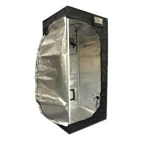 Grow Box 60 Grow Tent 60 x 60 x 120cm