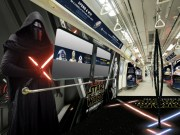 Star Wars SMRT