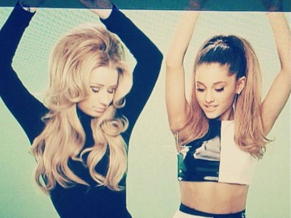 Ariana_Grande-feat-Iggy_Azalea-Problem-music_video