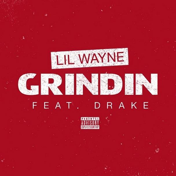 Lil_Wayne-Grindin-feat-Drake